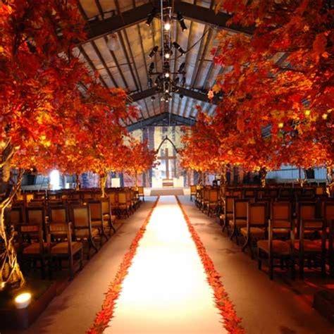 fell  fall wiregrass weddings