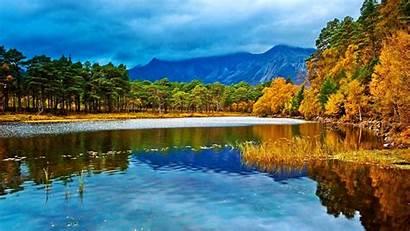 Scenery Scotland Landscape Wallpapers Scottish Wallpapersafari Code