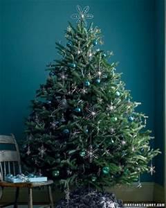 e Addobbare l Albero di Natale 26 Idee per Decorazioni