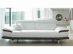 Meuble Tv Monsieur Meuble : meuble tv moderne monsieur meuble solutions pour la ~ Teatrodelosmanantiales.com Idées de Décoration