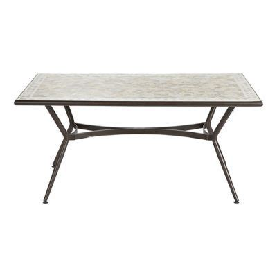 flexform canap駸 prix table en marbre rectangulaire maison design bahbe com