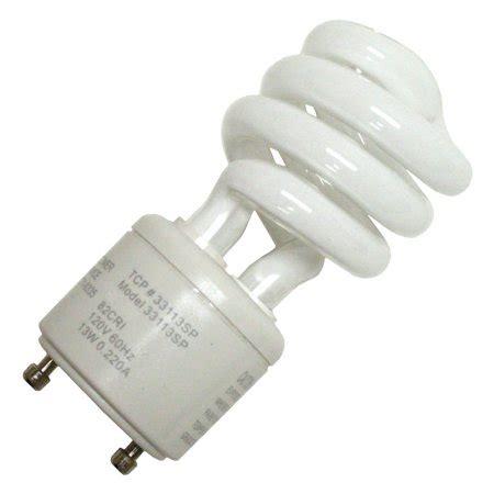 twist and lock light bulb tcp 03592 33113sp30k twist style twist and lock base