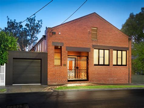 warehouse conversion for sale in hawthorn melbourne