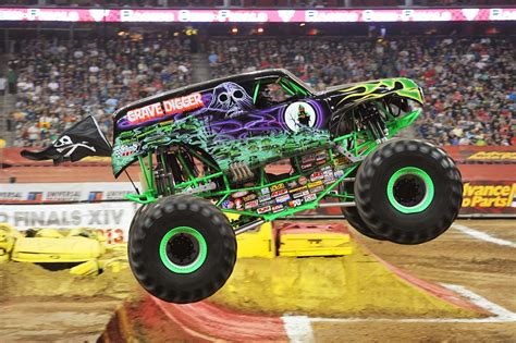 monster truck show discount code director jewels monster jam is headed to kansas city
