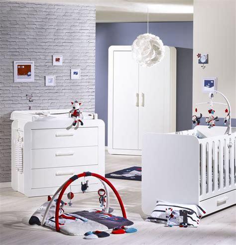 chambre sauthon astride collection astride blanc par sauthon astuce déco
