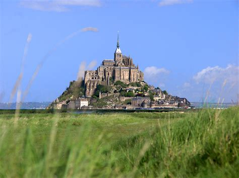 file mont michel bordercropped jpg wikimedia commons