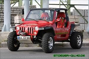 Buggy Selber Bauen : quad utv cabriolet buggy 800 cc quadix mit lof 4x4 t ren schneeschild m glich ~ Eleganceandgraceweddings.com Haus und Dekorationen