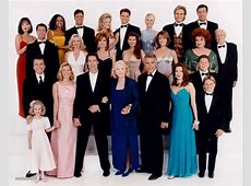 bold and beautiful cast Yahoo Image Search Results TV
