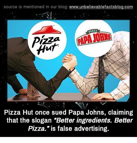 Meme Advertising - funny pizza hut memes of 2016 on sizzle dank