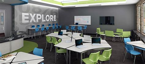 computer lab interior design inspirational computer lab furniture for schools 63 on online small