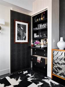 10 Creative Small Closet Ideas | Room Makeovers to Suit ...