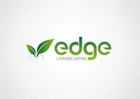 logo design contests 187 inspiring logo design for edge