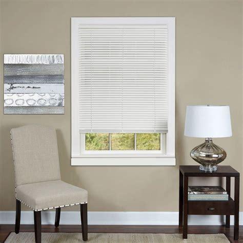 best room darkening blinds achim white cordless 1 in vinyl deluxe sundown room