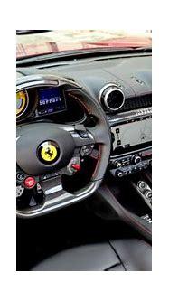 Ferrari Portofino 2018 review   CarsGuide