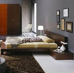 Braune wandfarbe schlafzimmer m belideen for Braune wandfarbe schlafzimmer