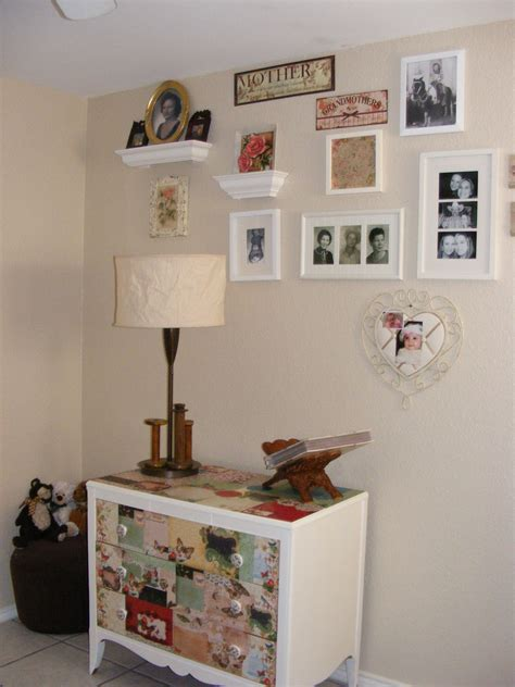 December 24, 2020 at 6:21 am ·. thrift store amazing | Home decor, Thrift store finds, Decor