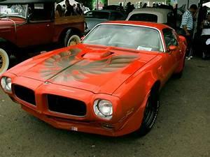 Pontiac Firebird 1970 : 1970 pontiac firebird trans am by mister lou on deviantart ~ Medecine-chirurgie-esthetiques.com Avis de Voitures