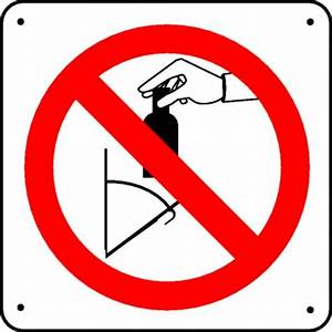 Panneau Ne pas jeter de verre dans le vide ordure Picto Stocksignes