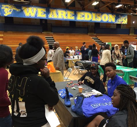 Edison's Black Student Leadership Council Hosts Second. Dog Sprayed By Skunk Remedy Easy Credit Cars. Can I Use My Old Satellite Dish As An Antenna. Ventilation System Cleaning Storage Units Nj. Auto Insurance In Alabama Market Health Care. Black Angus Steakhouse Vancouver Wa. College Application Essay Prompt. Latest Version Of Android For Tablets. Digital Assets Management Bachelor Degree Art