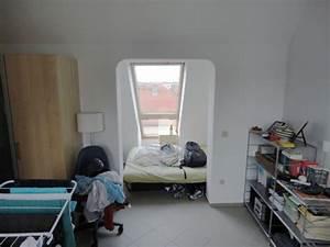 Richtige Luftfeuchtigkeit In Der Wohnung : wer eine wohnung in berlin mieten m chte muss einiges beachten blog ~ Markanthonyermac.com Haus und Dekorationen