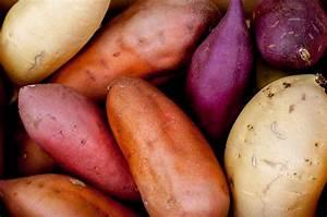 Quinoa Stuffed California Sweetpotatoes  Noms McGee