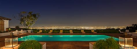 luxury homes real estate   brokers  sell