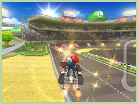 How To Unlock Birdo On Mario Kart Wii 7 Steps With Pictures