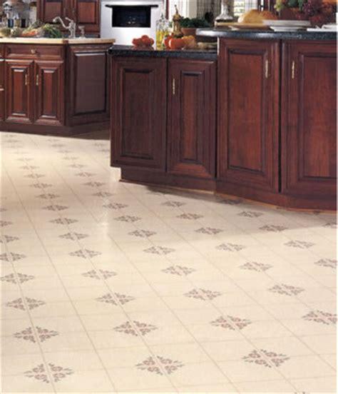 linoleum flooring definition vinyl sealing sydney perth melbourne brisbane adelaide