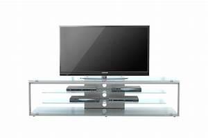 Xxl Möbel Online Shop : maja m bel tv rack 5204 wei glas grau m bel letz ihr online shop ~ Bigdaddyawards.com Haus und Dekorationen