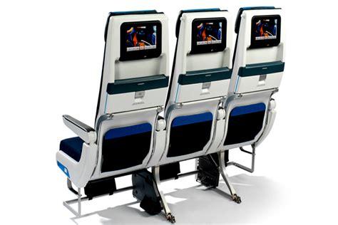 choisir siege avion choisir siège en avion pichon voyageur