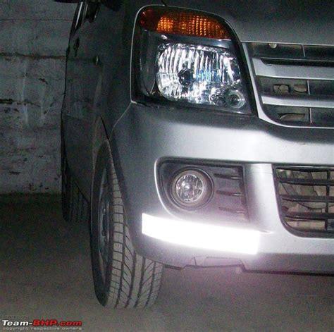 Modification Wagon R by Modification In Wagon R Modification In Wagon R Wagon R Ed