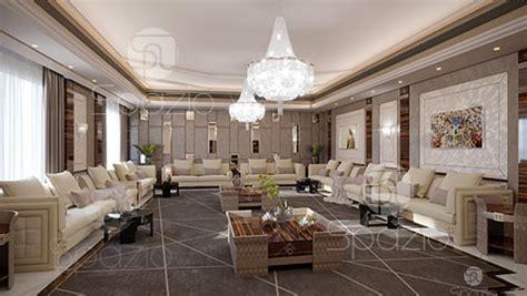 arabic majlis interior design  dubai uae  year