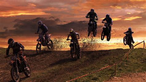 motocross wallpaper    images