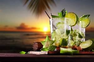 Getränke Für Party Berechnen : wie viel cocktails f r die n chste party einplanen ~ Themetempest.com Abrechnung