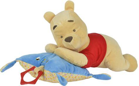 Simba Disney Winnie The Pooh Musikspieluhr »