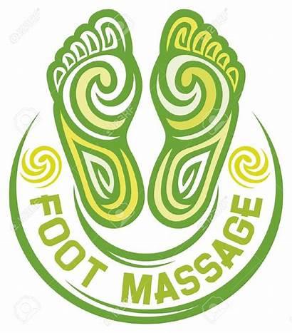 Clipart Massage Clip Foot Clipartix Emoji Cartoon