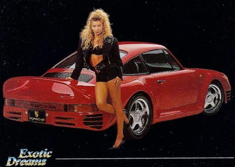 '80s Supercars Page 12 - AskMen