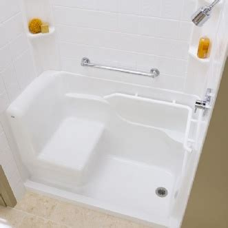 American Shower And Bath Website by 20 Best Images About Basement N Bathroom On