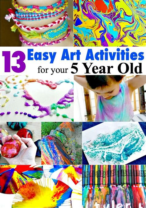 ideas   year olds  pinterest  year olds