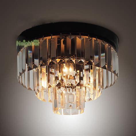 bedroom pendant light fixtures modern led cake crystal ceiling lights chandelier bedroom 14373   s l1000