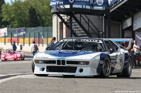 Bmw Enthusiast by 217 Best Images About 80 90s Bmw Enthusiast On