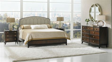 lexington furniture stores stanley bedroom used is