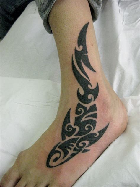 Ladies Tribal Tattoo Designs shark tattoos designs ideas  meaning tattoos 2448 x 3264 · jpeg