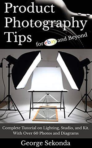 product photography tips  ebay   complete
