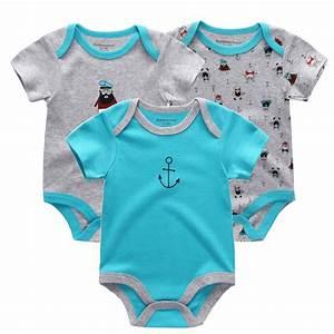 Baby Strampler Sprüche : online get cheap baby spr che alibaba group ~ Eleganceandgraceweddings.com Haus und Dekorationen
