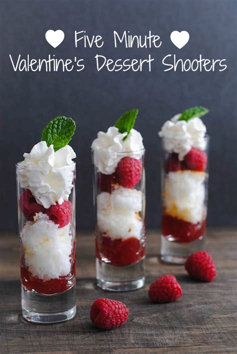 Valentine-Strawberry-Dessert