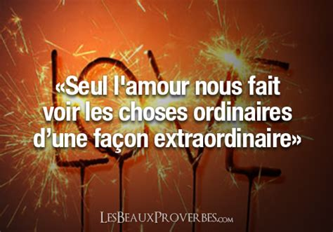 2909781976 la vie et l ame de amour citations
