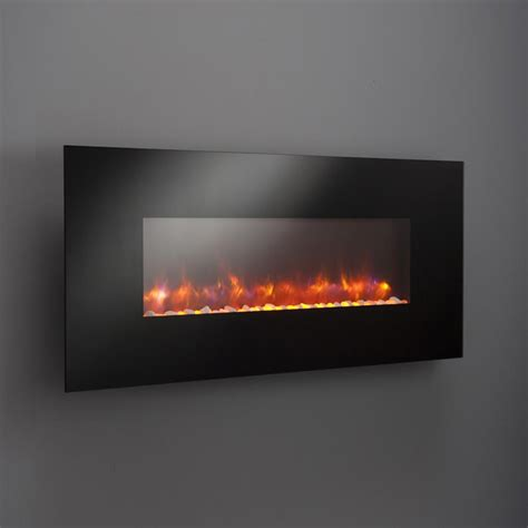 outdoor electric fireplace shop outdoor greatroom company 58 in w 5 100 btu black
