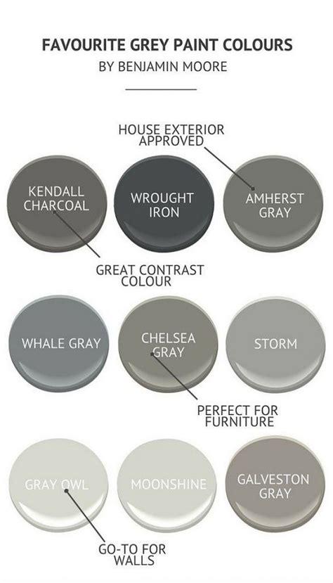 17 best ideas about exterior gray paint on 17 best ideas about grey exterior paints on