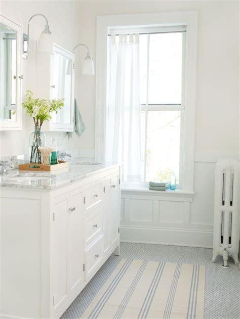 white bathroom design ideas design vanities and cabinets
